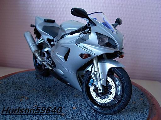 maquette moto 1/12 (hudson59640) DSCN1036