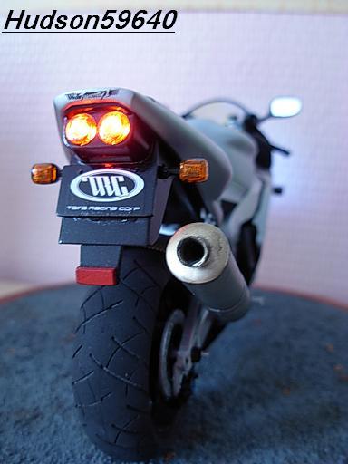 maquette moto 1/12 (hudson59640) DSCN1038