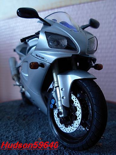 maquette moto 1/12 (hudson59640) DSCN1045