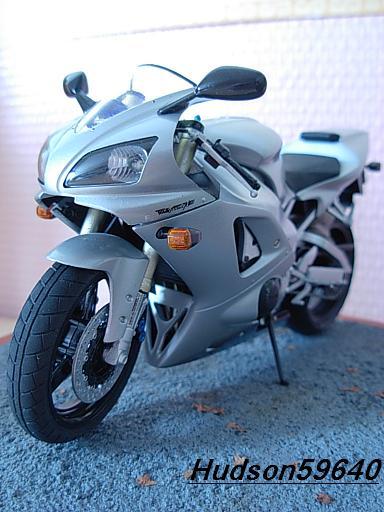 maquette moto 1/12 (hudson59640) DSCN1046