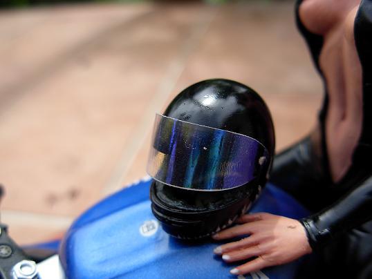maquette moto 1/12 (hudson59640) DSCN0100