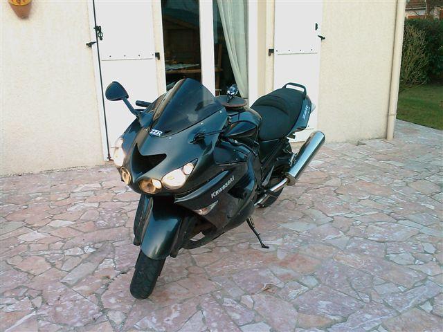 maquette moto 1/12 (hudson59640) - Page 2 IMAG0019_111