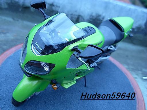maquette moto 1/12 (hudson59640) DSCN1101