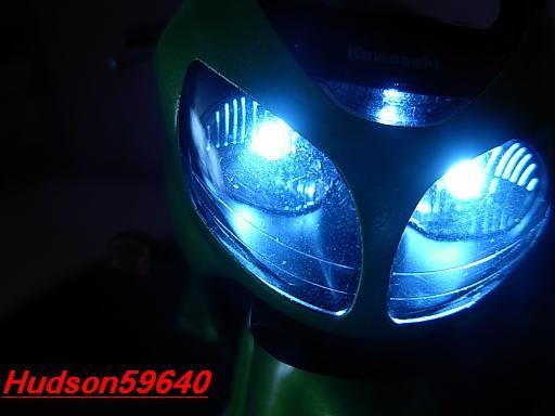 maquette moto 1/12 (hudson59640) DSCN1110
