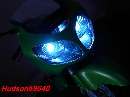 maquette moto 1/12 (hudson59640) DSCN1111