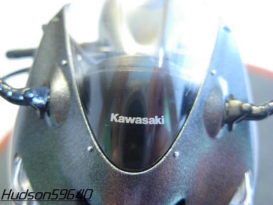 maquette moto 1/12 (hudson59640) DSCN0668