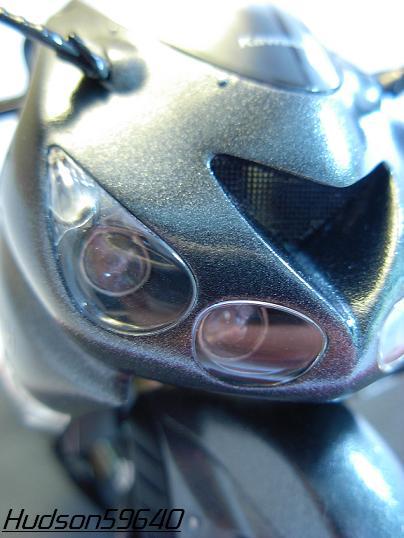 maquette moto 1/12 (hudson59640) DSCN0669