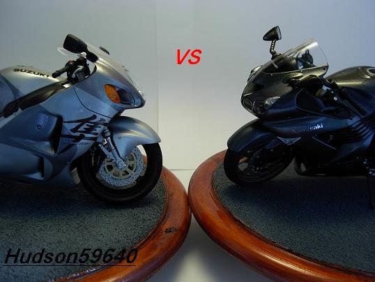 maquette moto 1/12 (hudson59640) DSCN0676