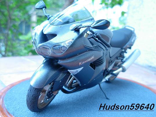 maquette moto 1/12 (hudson59640) DSCN0686