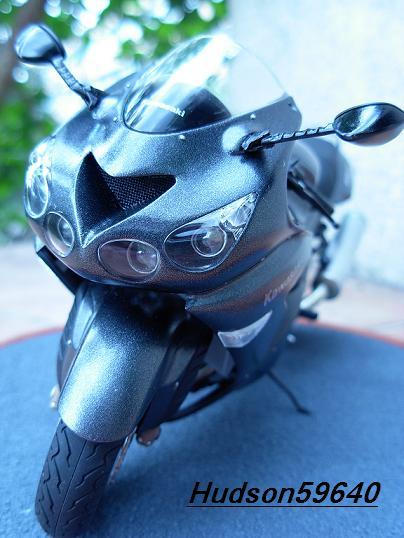 maquette moto 1/12 (hudson59640) DSCN0687