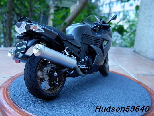 maquette moto 1/12 (hudson59640) DSCN0690