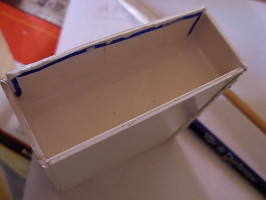 suzuki nuda (maquette 1/12) DSCN0549