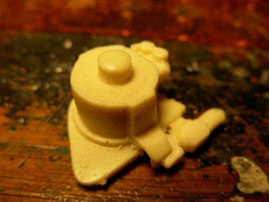 suzuki nuda (maquette 1/12) DSCN0466