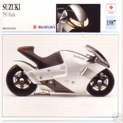 suzuki nuda (maquette 1/12) F86a_1_b