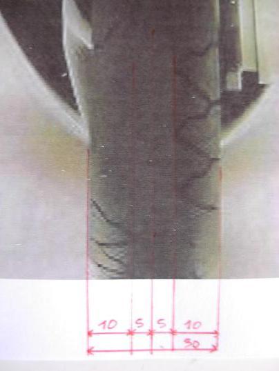 suzuki nuda (maquette 1/12) DSCN0678